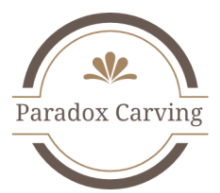 paradox-carving.co.uk