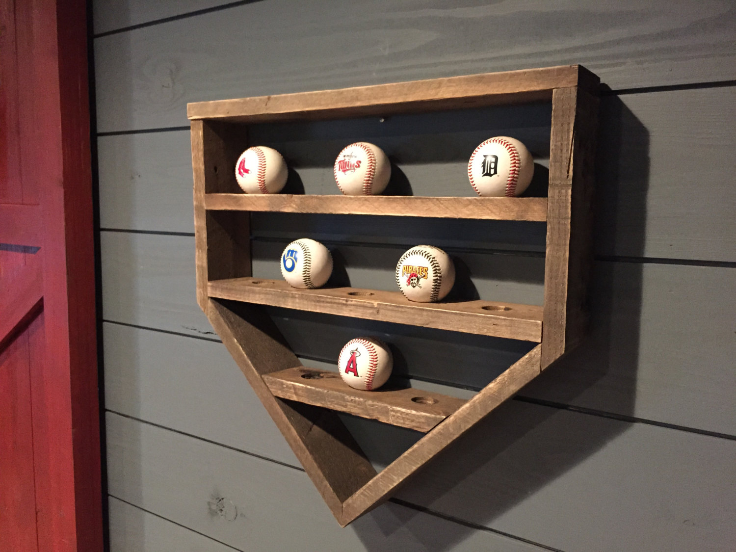 Wooden Sports Crafts To Make With Your Kid Paradox Carvingcouk